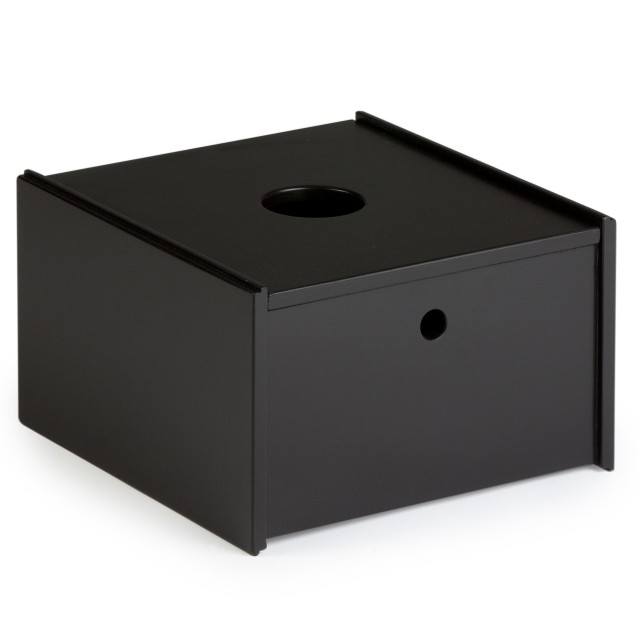 Bobie Box - Black
